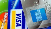 Visa Beat Earnings Estimates in Q2