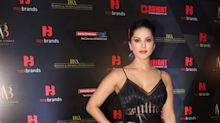 Brand Vision Awards 2019: Bollywood Stars Scorch the Red Carpet