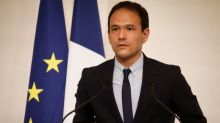 Coronavirus: La France n'exclut pas un reconfinement