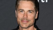 Why Rob Lowe deleted tweet about his 'honest, hardworking sons' amid college admissions scandal