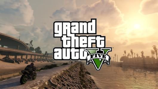 Pre-order GTA 5 on PSN, receive 75 percent off another Rockstar game