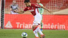 Foot - L1 - Monaco - Composition Monaco - Nantes: Cesc Fabregas et Fodé Ballo-Touré d'entrée