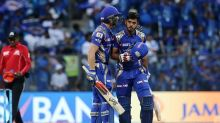 IPL 10: Mumbai beat Gujarat by 6 wickets in thrilling battle