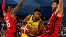 Boomers leave Bolden to explain withdrawal