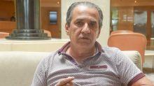 Silas Malafaia pede boicote à Natura por ação de Dia dos Pais; Thammy fala em falsos moralistas