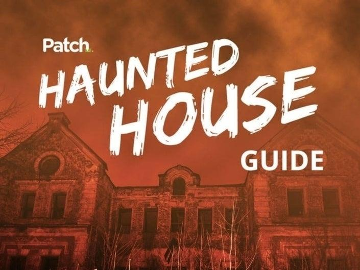 We put together a list of the haunted houses that are open on Long Island this year.
