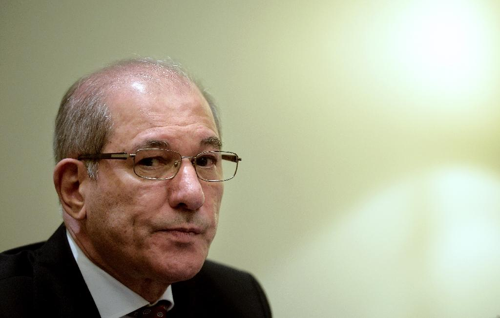 """Ahmet Uzumcu, director general of the Organisation for the Prohibition of Chemical Weapons stresses that """"gaps, inconsistencies and discrepancies"""" remain in Syria's statements about its own chemical weapons programme"""