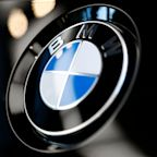 BMW, Fiat Chrysler hit with recall troubles