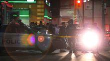 Toronto Danforth Logan Shooting Leaves 3 Dead, 13 Injured