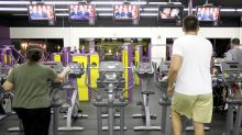 How going to the gym—or not—can help with investing decisions
