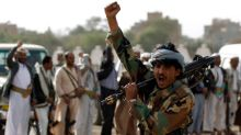 Yemeni civil war spawning crises