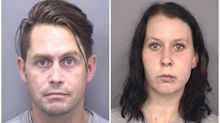 Drug addicts jailed for fatal attack on 'lonely' man, 75, left with 42 injuries