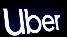 U.S. lawmaker says Uber must take action after disclosing sexual assault reports
