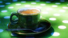 Quer começar o dia com menos estresse? Pesquisadores indicam café de maconha
