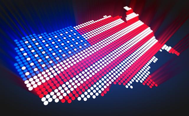 Hitting the Books: America needs a new public data system