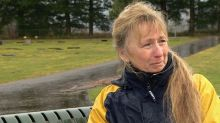 Bid for damages against RCMP in Lisa Dudley death dismissed by B.C. judge
