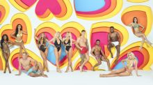 Love Island 2020: The female contestants