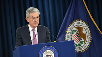 FOMC decision — What to know Wednesday