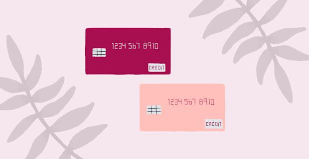 Credit cards: Everything you need to know about how they work