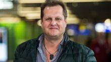TV-Auswanderer Jens Büchner mit 49 Jahren an Krebs gestorben