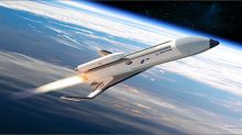 How Boeing plans to build Darpa's first hypersonic spacecraft