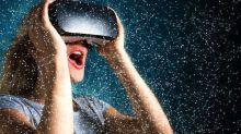 3 Top Virtual Reality Stocks to Buy Now
