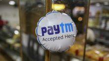 Paytm Nears SoftBank, Ant Fundraising at a $16 Billion Valuation