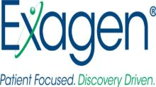 Exagen Inc. Partners with Oregon's St. Charles Health System to Offer AVISE® Testing as an In-Network Benefit for Patients Suffering from Debilitating Autoimmune Diseases