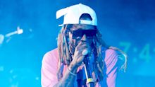 Lil Wayne Disappointed at Lack of Invitation to 2021 Grammys: 'Am I Not Worthy?'
