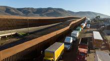 Senado dos EUA aprova acordo comercial com México e Canadá