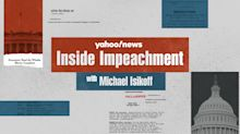 Inside Impeachment: What you need to know as Senate trial begins
