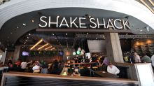How Shake Shack's Growth May Actually Catch Up To Its Hype