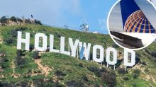 'Cheapest ever': $660 return flights to LA on United Airlines