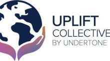 Undertone Launches the Uplift Collective, a Curated Media Network that Connects Minority-Owned and Underrepresented Publishers with Likeminded, Committed Advertisers
