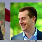 Republicans, Democrats react ahead of BOE evidentiary hearing on the 9th Congressional District race