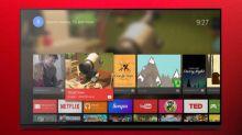 Android TV 11 promete melhor desempenho em games e criação de apps facilitada