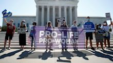Viable unborn children can live without their mothers — our Constitution protects them