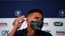 """""""A verdade é que não queria sair', diz Thiago Silva sobre o PSG"""