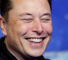 'Dogecoin is a hustle': Elon Musk pokes fun at himself as host of Saturday Night Live