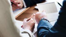Do You Know What Sound Financial Bancorp, Inc.'s (NASDAQ:SFBC) P/E Ratio Means?