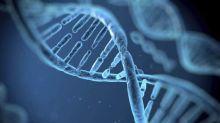 Dividende, Kursgewinne, Know-how: Bloß 3 Gründe, weshalb die BB-Biotech-Aktie ein Kauf sein könnte!