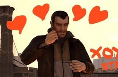 GTA IV: 13m shipped as of Jan. 31, DLC Ep. 2 in 2009