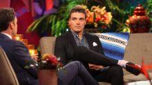 Chris Harrison blogs the 'Bachelor in Paradise' season finale