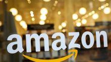 Amazon faces U.S. antitrust scrutiny on cloud business - Bloomberg