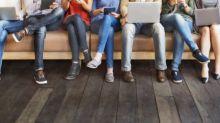 4 Dividend Stocks Millennials Should Stash in Their TFSAs Today