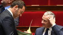 Comment vont se dérouler les auditions de Castaner et Le Maire au Sénat ?