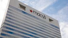 "Macy's exec: Midtown probably ""best location in the South"" for tech talent"