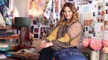 Drew Barrymore's Flower Home Fall Collection Just Dropped and It's Amazing