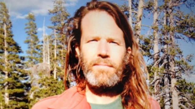 Fremont teacher found dead in Kings Canyon
