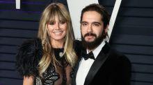 Heiraten Heidi Klum und Tom Kaulitz noch einmal in Deutschland?